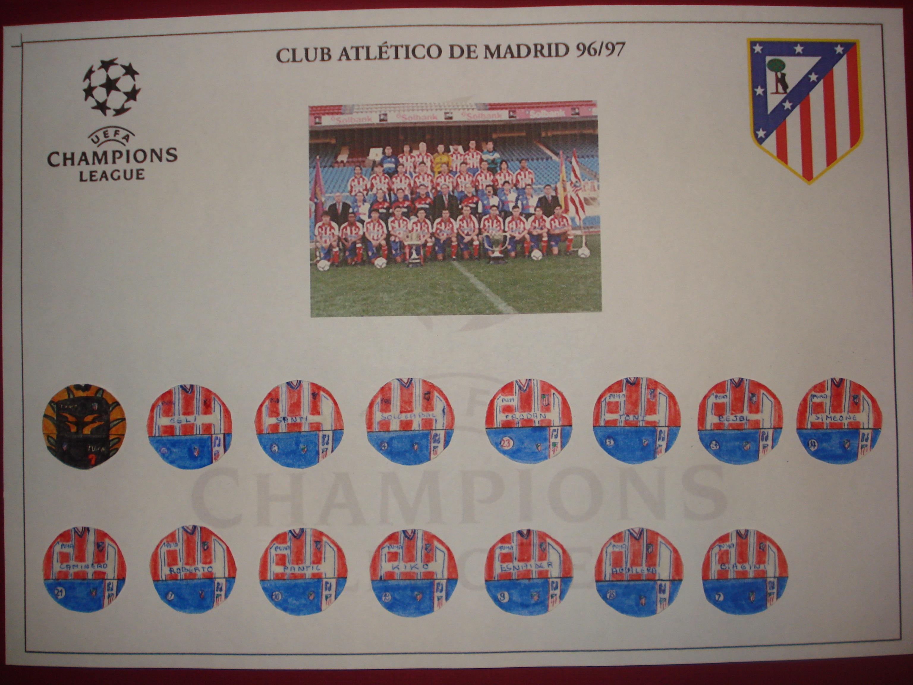 atletico_de_madrid_ucl-96-97