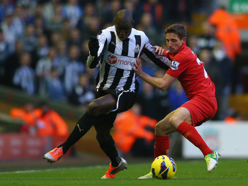 liverpool-newcastle-epl-04112012
