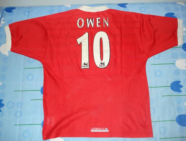Liverpool-98-00-002