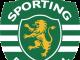 Escudo del Sporting Clube de Portugal