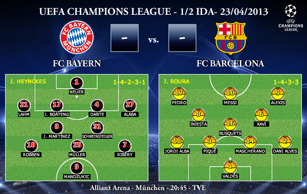 champions league wetten finale