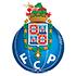 Escudo FC Porto