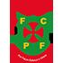FC Paços Ferreira