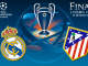 Previa: Champions League FINAL Lisboa 2014 - Real Madrid vs Atlético de Madrid