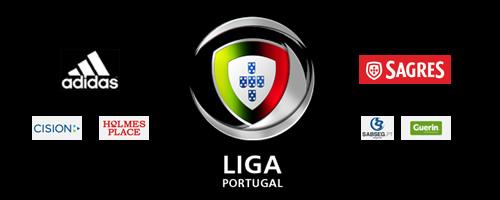 liga_portugal