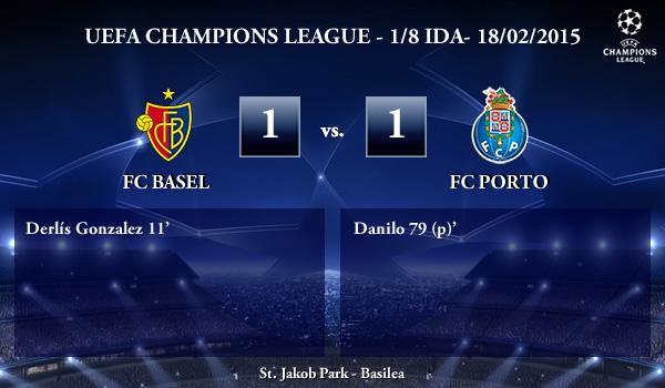basilea-porto_results