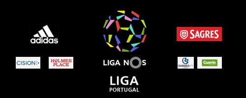liga_portugal-nos