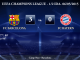 UEFA Champions League – Semifinales IDA – 06/05/2015 – FC Barcelona 3-0 FC Bayern
