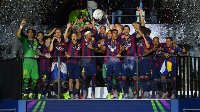 barcelona-champions-ucl-2015-berlin