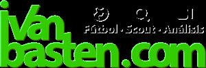 ivanbasten.com – Fútbol – Scout – Análisis
