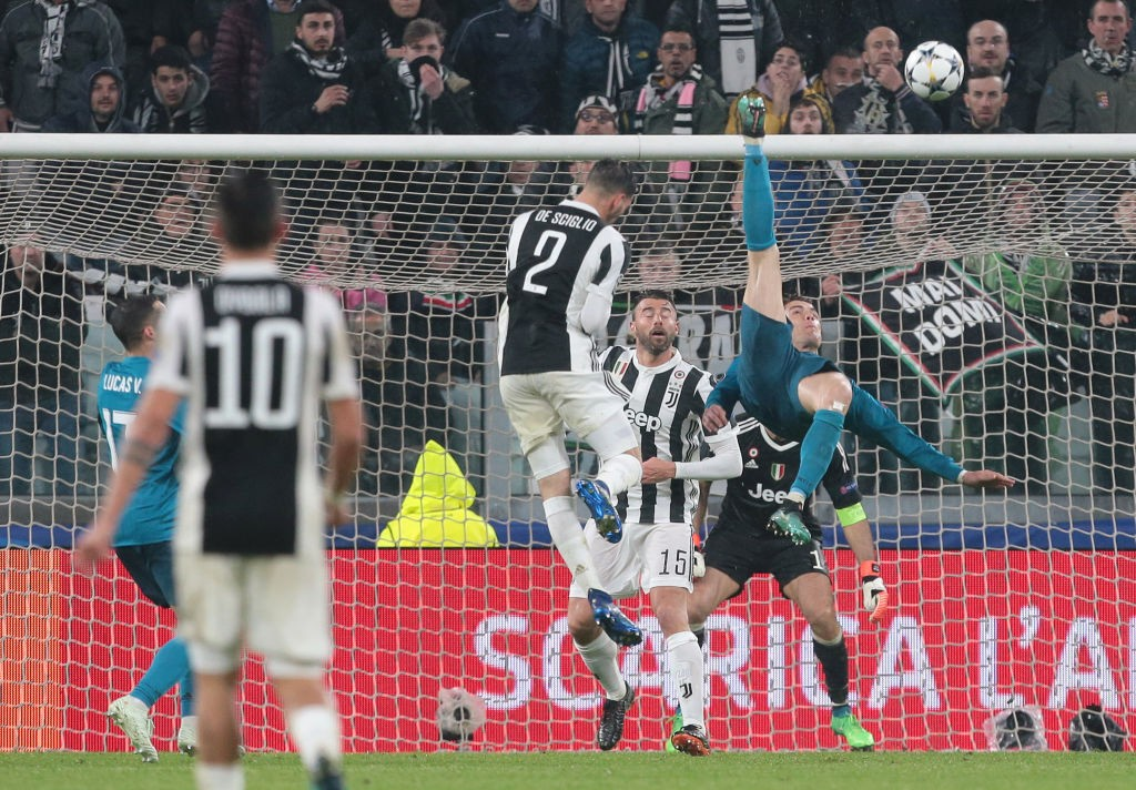 Juventus-v-Real-Madrid-UEFA-Champions-League-Quarter-Final-Leg-One-1522789817-cristiano-ronaldo