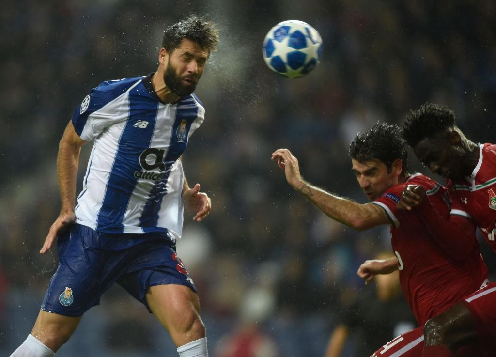 Felipe Augusto (FC Porto)