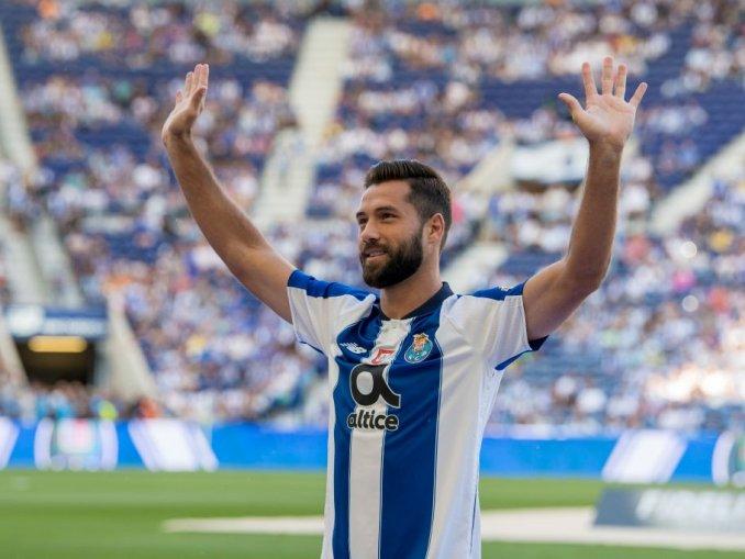 Felipe (FC Porto)