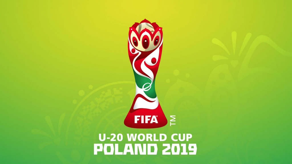 cartel-wc-fifa-poland-2019