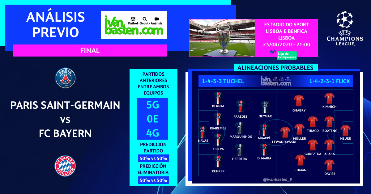 psg-bayern-final-pre-ucl-19-20